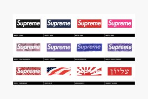 20-years-supreme-box-logo-5-960x640