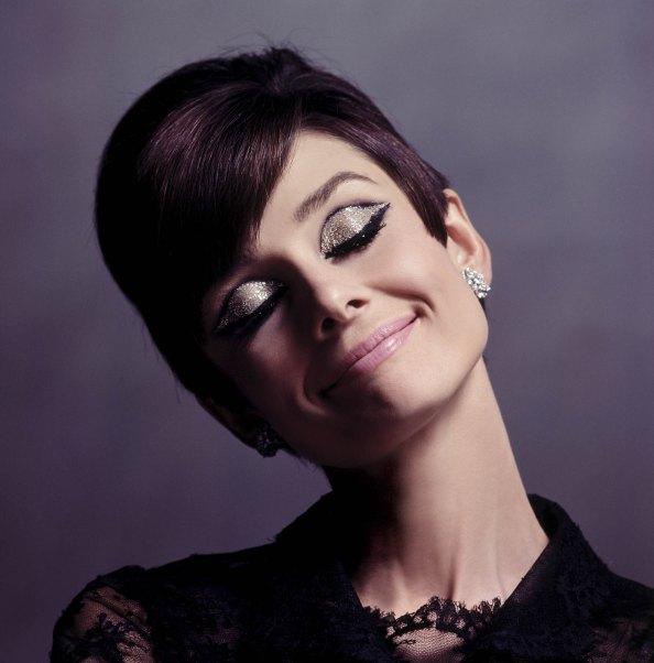 Audrey-Hepburn-