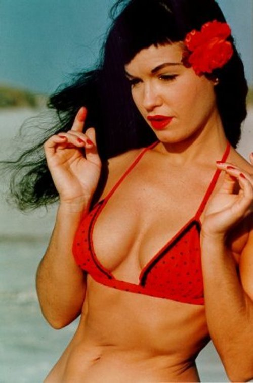 bettie-page-large-msg-115403198448