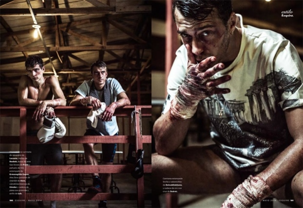 hayinstyle-clement-chabernaud-alexandre-cunha-esquire-espana-may-2014-4