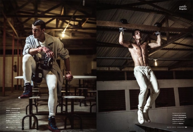 hayinstyle-clement-chabernaud-alexandre-cunha-esquire-espana-may-2014-5