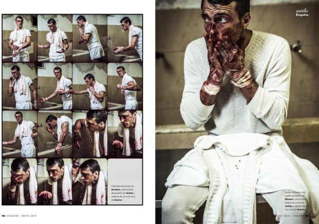hayinstyle-clement-chabernaud-alexandre-cunha-esquire-espana-may-2014-6