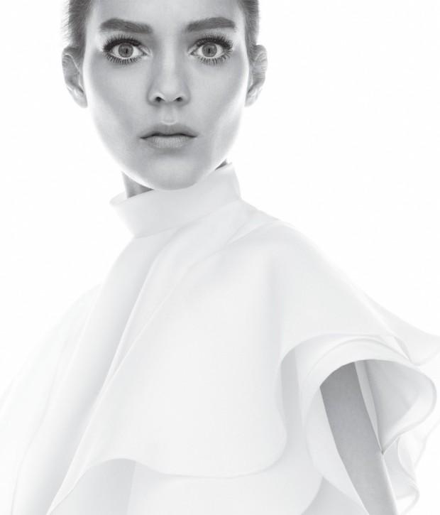Kati-Nescher-Fashionwithus4-875x1024