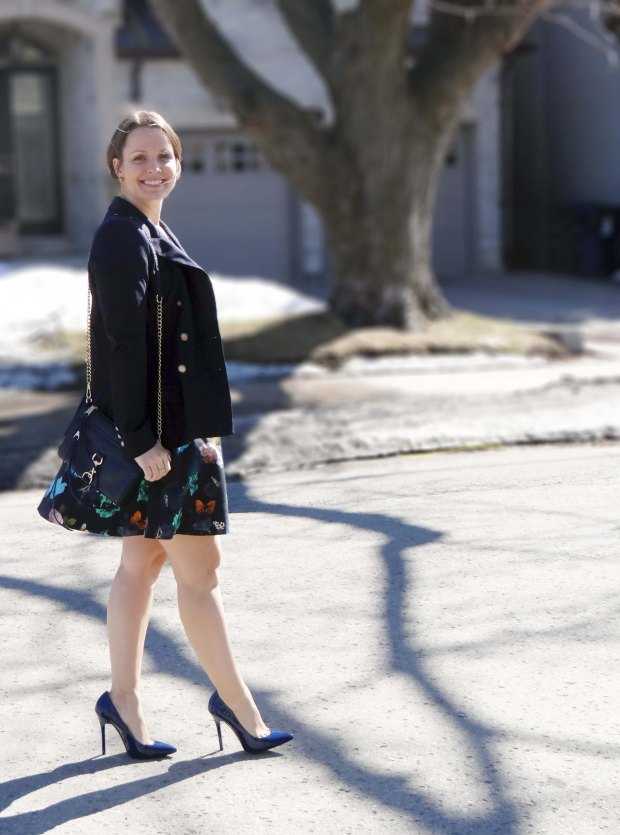 Navy-Blue-Outfit-Fashion-Style-Blogger
