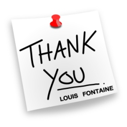 thank_you_pinned-999px copy