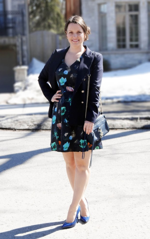 Toronto-Blogger-Victoria-Simpson-Canadian