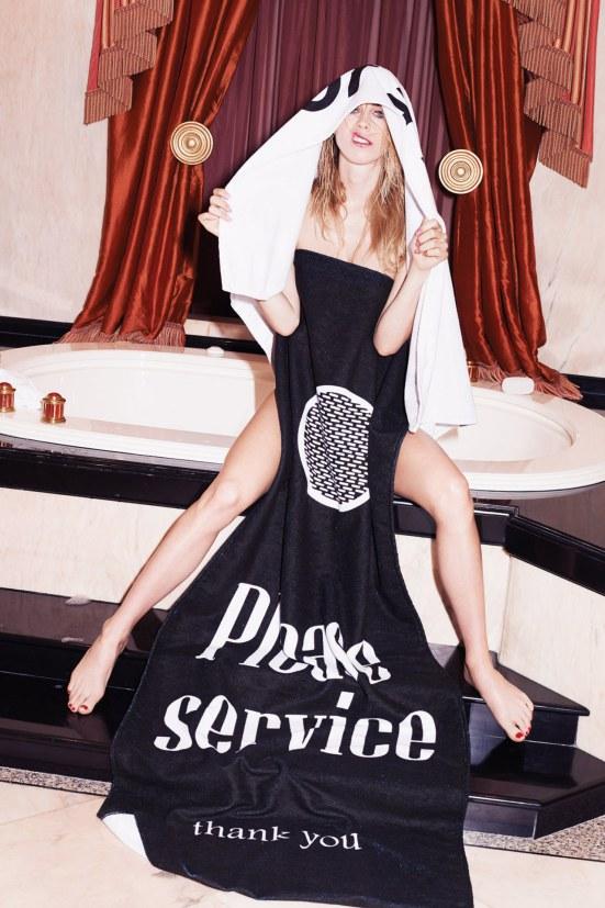 Ashish-Topshop-2-Vogue-20May2014-PR_b