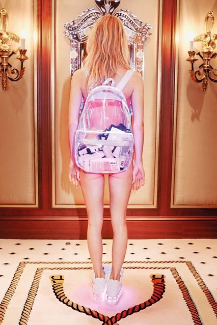 Ashish-Topshop-7-Vogue-20May2014-PR_b_426x639