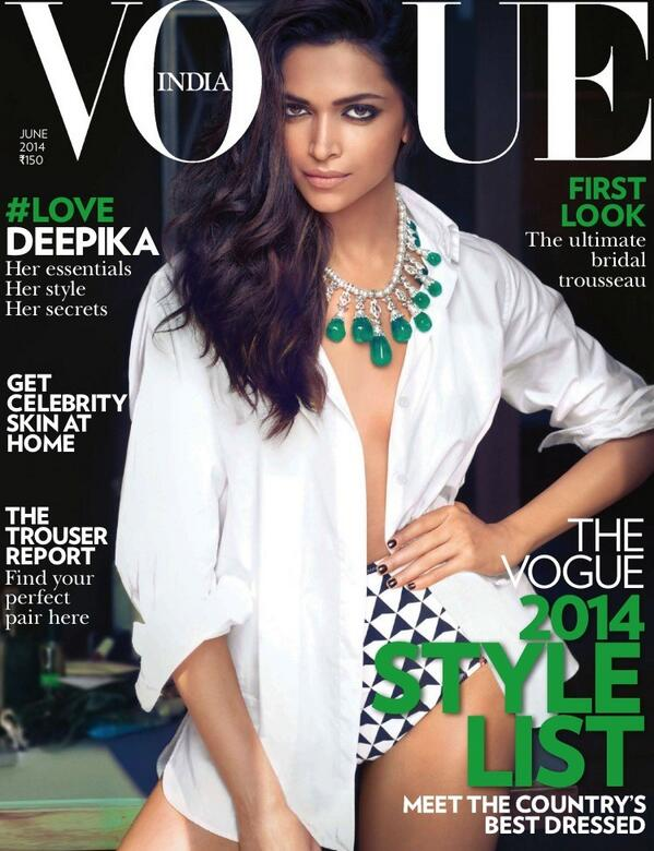 Deepika-Padukone-Vogue-India-June-2014