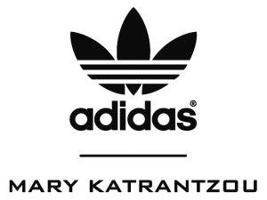 Katrantzou for Adidas