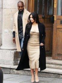 kim-kardashian-1-600x800