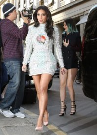 kim-kardashian-gallery-spl-9