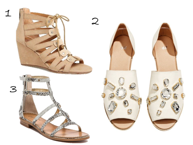 the-covetable-friday-finds-summer-sandals-under-100-seychelles-dolce-vita-h&m