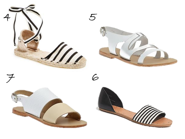 the-covetable-friday-finds-summer-sandals-under-100-sol-sana-madewell-soludos