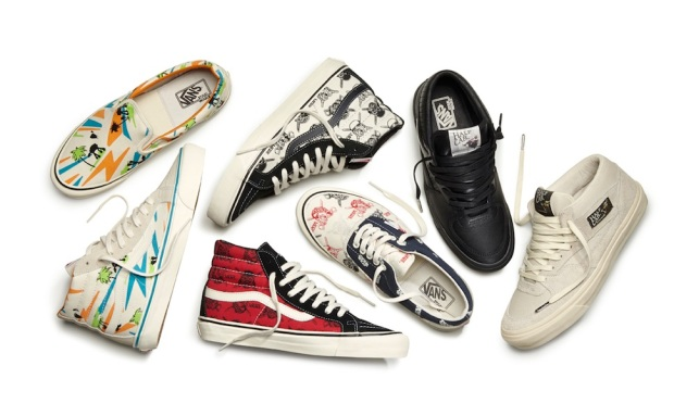 Vault-by-Vans-x-Star-Wars-Footwear-Collection