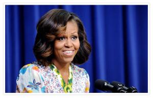 082813-Michelle-Obama-623