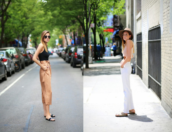 birkenstock_trend_street_style_outfit