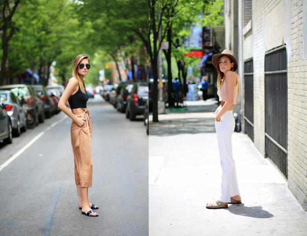birkenstock_trend_street_style_outfit