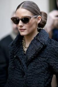 Amzing sunglasses.