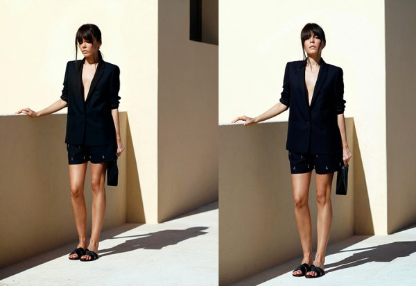 pool_slider_fashion_blog_blogger_outfit_look_of_the _day