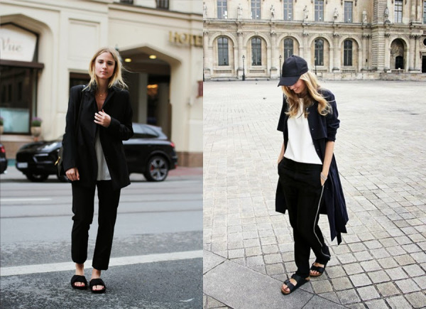 pool_slidertrend_street_style_outfit_bloggers