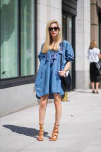 hbz-street-style-nyfw-ss2015-day3-15-sm