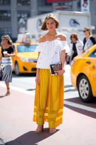 hbz-street-style-nyfw-ss2015-day6-19-md