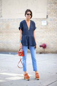 hbz-street-style-nyfw-ss2015-day6-23-md
