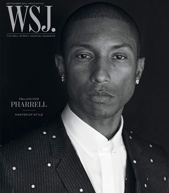 Pharrell-Williams-by-Peter-Lindbergh-for-WSJ-Magazine-Mens-Style-September-2014-2