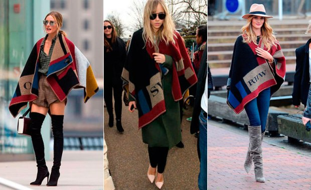 capa-poncho-burberry-celebrities