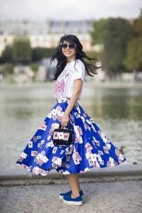 YuYu Zhangzou Vogue 30Sept14 Dvora_b