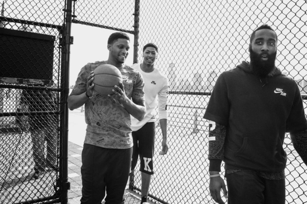 nike-air-the-legend-continues-collection-james-harden-rudy-gay-anthony-davis