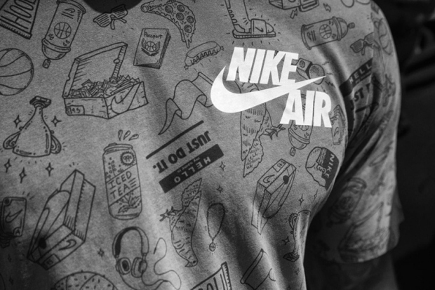 nike-air-the-legend-continues-collection-james-harden-rudy-gay-anthony-davis5
