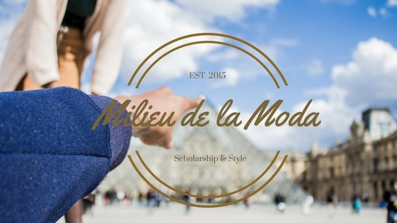 milieudelamoda-profilepicture-2